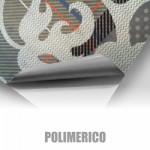 Un piccolo esempio del funzionamento di un adesivo polimerico!