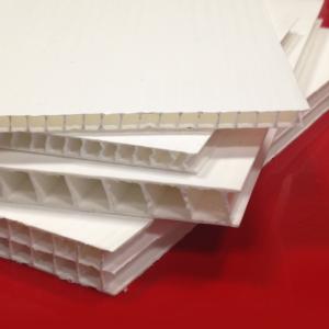 esempio di materiale per stampa diretta 360dpi