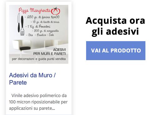 adesivi-da-muro-personalizzati-online