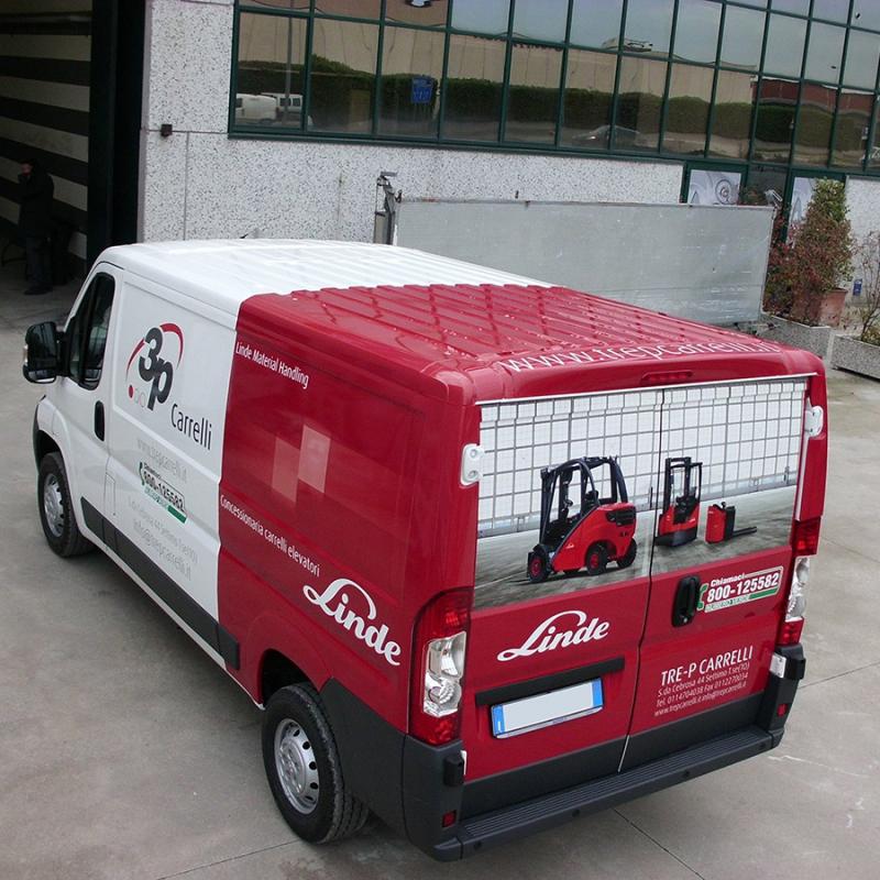 adesivi-cast-per-veicoli