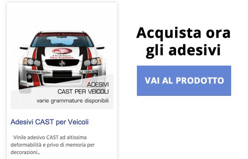 adesivi-per-autoveicoli-cast-online