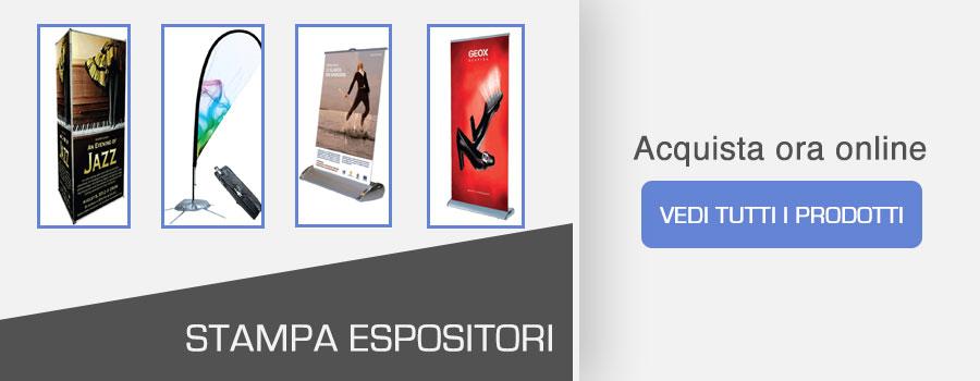 banner-espositori