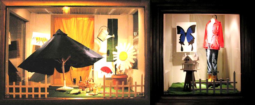 spring_window2