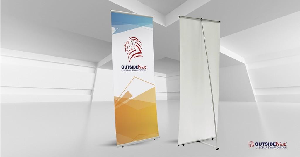 l-banner-slide-fb2_ok-01-1024x536