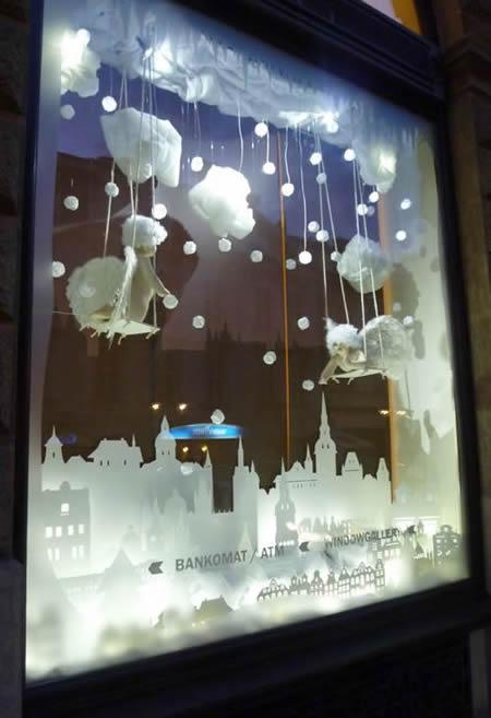 vetrina-natalizia-idee