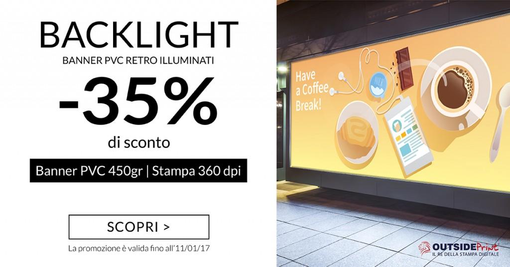 FB backlight_2_new