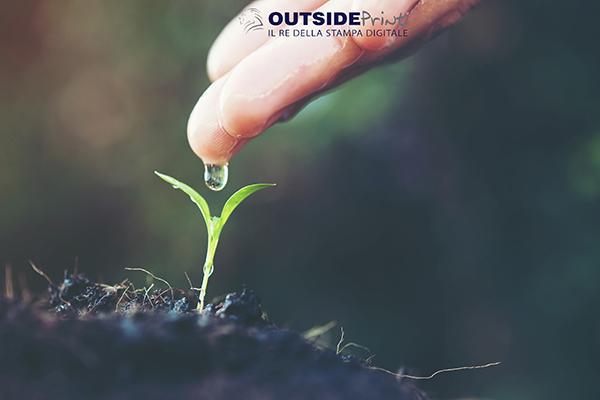 salvaguardia ambientale outsideprint