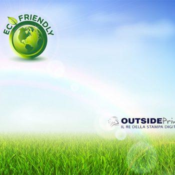 inchiostri eco green base acqua outsideprint