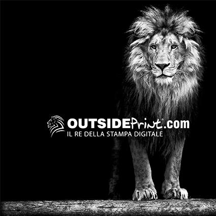 outsideprint